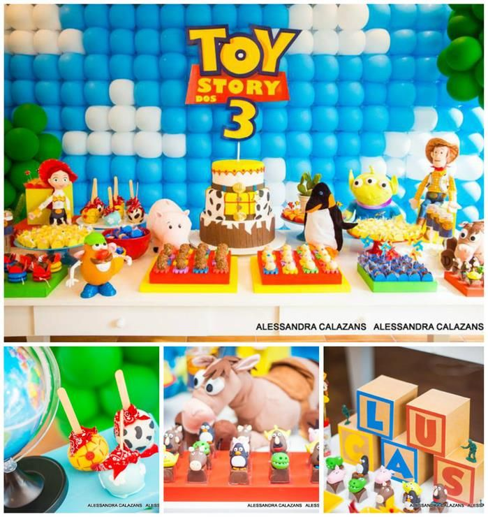 Toy Story Birthday Games : Toy story party games ideas usedownloadersuper