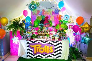 candy_bar_trols